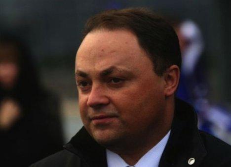 Экс-мэру Владивостока явно мстят