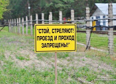 Во Владивостоке Минобороны построит огромный логистический центр двойного назначения