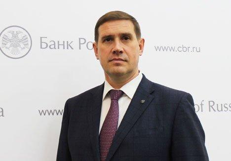 Сергей Белов: Влияние ключевой ставки ЦБ на кредитные и депозитные продукты – сложный трансмиссионный механизм