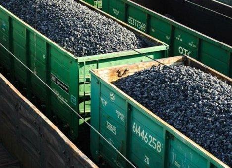 Один из крупнейших угольных портов Приморья недосчитался прибыли