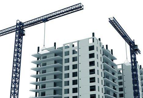 В Приморье строители обсудили демпинг и качество