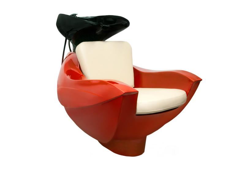 Выбираем кресло для парикмахерской мойки