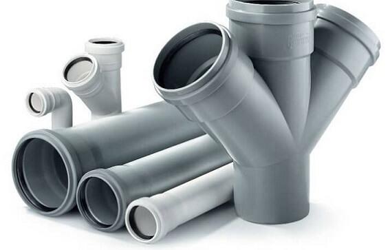 Где заказать канализационные трубы в Казахстане