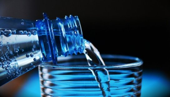 Доставка воды в удобное время: интернет-магазин voda.kh.ua