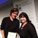 Фильм о Камчатке занял первое место на туристической выставке ITB-Берлин