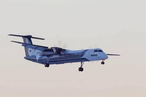 На Сахалине утверждены единые тарифы авиаперевозок пассажиров на островных маршрутах