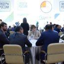 В 100 лучших управленцев России попал безработный дальневосточник