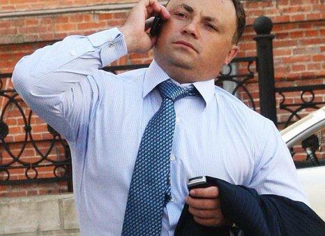В деле Пушкарёва обвинение отказывается использовать записи