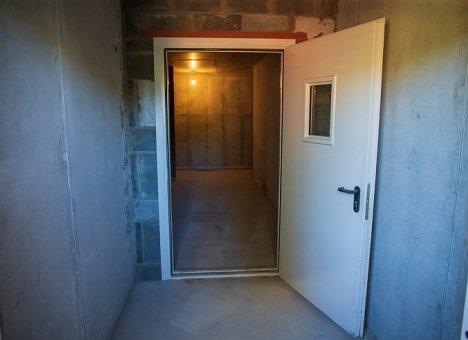 В Приморье за год планируют отремонтировать более 600 домов