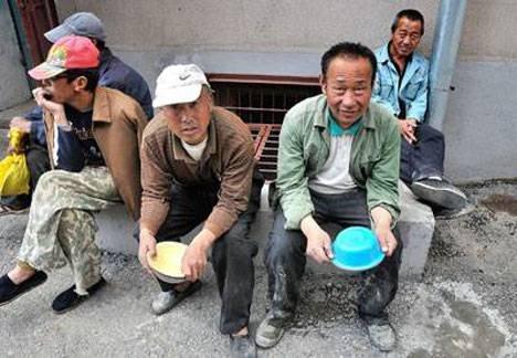 Из Китая в Приамурье хлынут не только инвестиции, но и рабочая сила