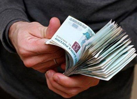 До Владивостока добрались столичные цены