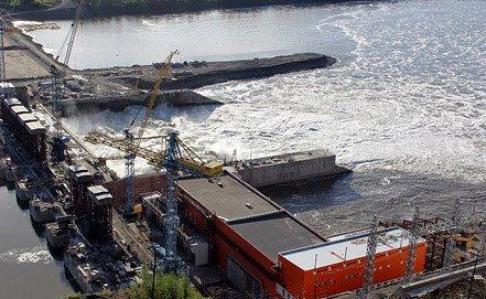 Магадану и Чукотке добавили энергомощности