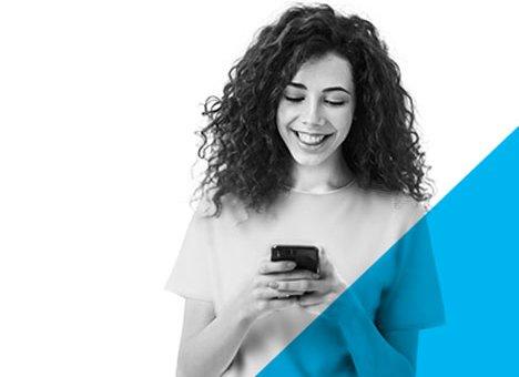 Tele2 расширяет возможности SMS-рассылок для корпоративных клиентов
