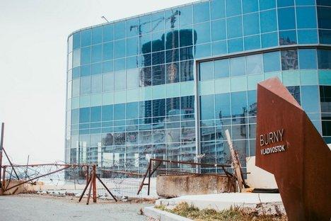 Во Владивостоке скандальные гостиницы уйдут по цене гостинок