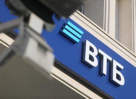 Банк ВТБ рассчитывает взыскать с приморской компании более миллиарда