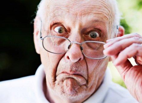 Государство признало, что повышение пенсионного возраста было обычным обманом населения