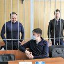 Прокуратура не признает Игоря и Андрея Пушкарёвых родными братьями