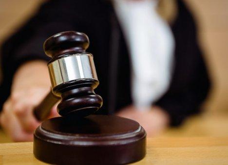 За крупный пакет дальневосточного банка поборются в суде