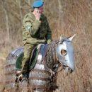 В Минобороны заговорили о восстановлении Дальневосточного военного округа