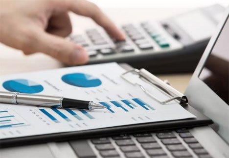 Страховой рынок Приморья в 2018 году превысил 10,6 млрд рублей