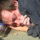 Названа главная причина мужской смертности в России