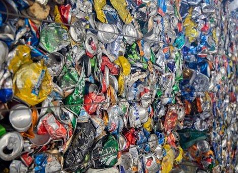 Во Владивостоке откроют вторую сортировочную линию бытовых отходов