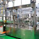 Slavda Group выпустила новую питьевую воду