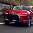 Столица ДФО уступила региональную пальму первенства по уровню цен на новые автомобили