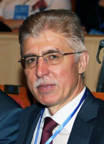 Права человека в Приморье доверят экс-прокурору