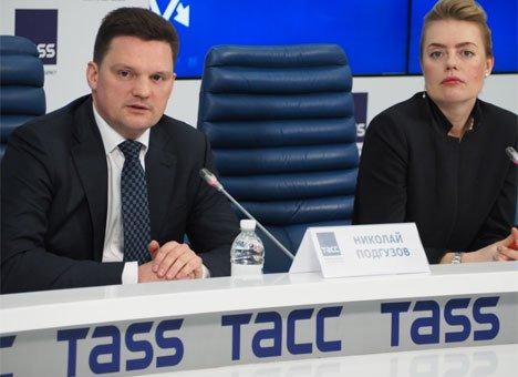 Почта России получила рекордную чистую прибыль по итогам 2018 года