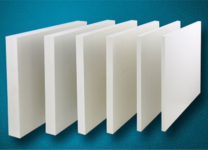 Качественные полимерные листы от AGRU