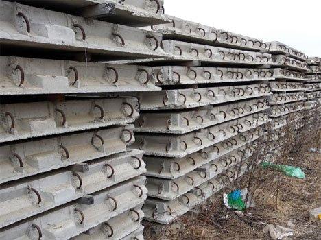В Артеме чиновники закопали в землю идею на три миллиарда