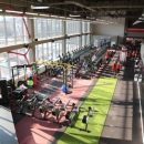 Резидент СПВ открыл во Владивостоке новый фитнес-клуб премиум-класса за 323 млн рублей