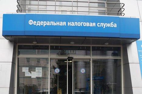 Централизация функций ФНС упростит жизнь предпринимателей Приморья