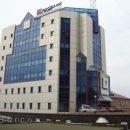 Обложили: Крупный российский банк вынужден продать многоэтажный офис в центре Владивостока