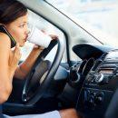 Получить водительские права будет еще сложнее