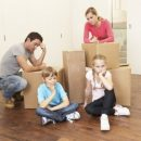 Цены на квартиры во Владивостоке ставят рекорд за рекордом