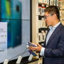 Tele2 получила награду POPAI RUSSIA AWARDS за цифровое проморешение в рознице