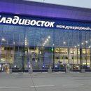 Южнокорейская авиакомпания начала выполнять прямой рейс Владивосток - Муан