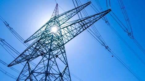 Хабаровский бизнес губят высокие энерготарифы