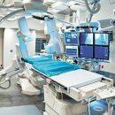 Приморье становится центром высокотехнологичной медицины