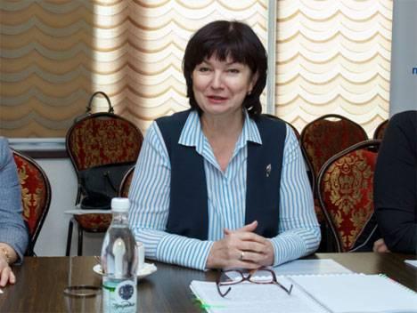Жители Приморья показали лучший результат во Всероссийском финансовом зачёте