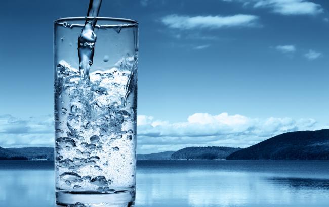 Где купить оснащение для очистки воды