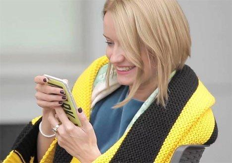 Во Владивостоке независимое исследование подтвердило высокую стабильность мобильного интернета