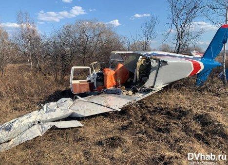 Семьям погибших при крушении самолета выплатят по миллиону
