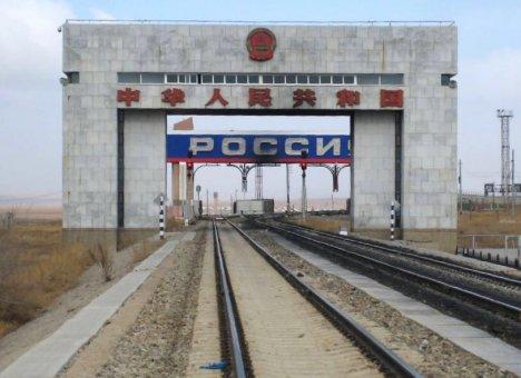 Популярный в Приморье погранпереход попал под реконструкцию