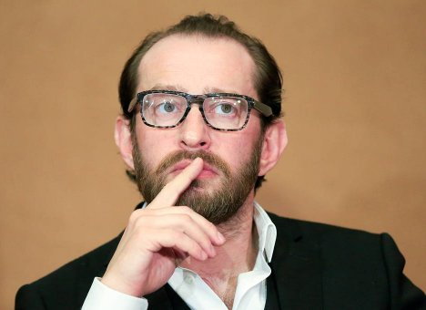 Константин Хабенский станет президентом кинофестиваля