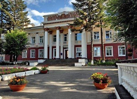 Приморскому городу предрекли скорое исчезновение
