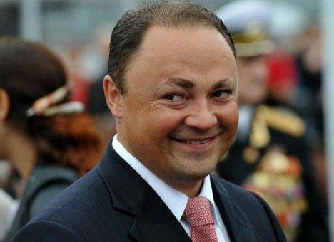 Экс-мэр Владивостока напомнил горожанам об уникальности события, которое происходит в городе