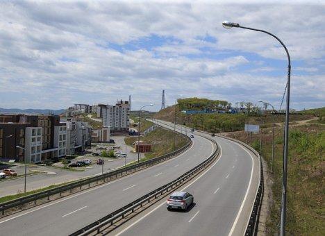 Во Владивостоке в дни ТТФ на остров Русский будут курсировать бесплатные шаттлы